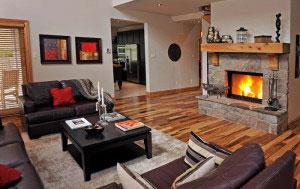 Grande_Allee_1_living-room-2-300x189